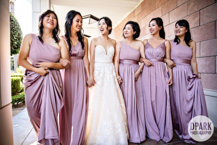 orange-county-yorba-linda-korean-wedding-photographs
