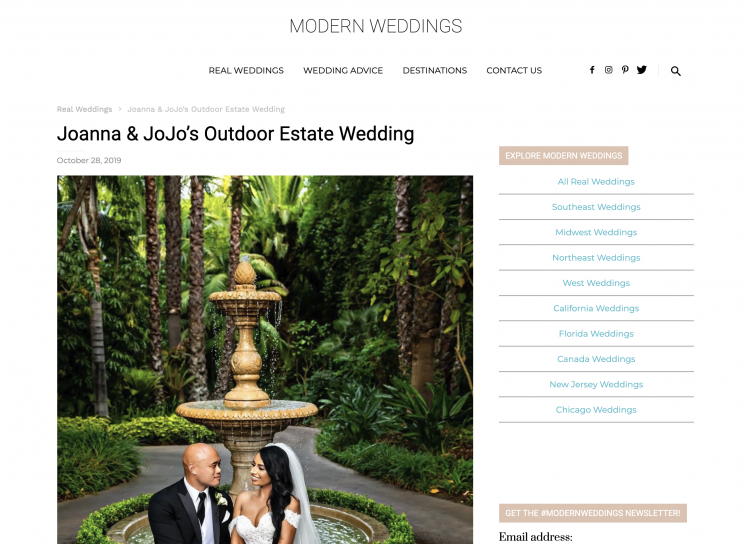 modern-romantic-fallbrook-tropical-wedding