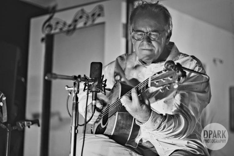 orange-county-70th-birthday-photographer