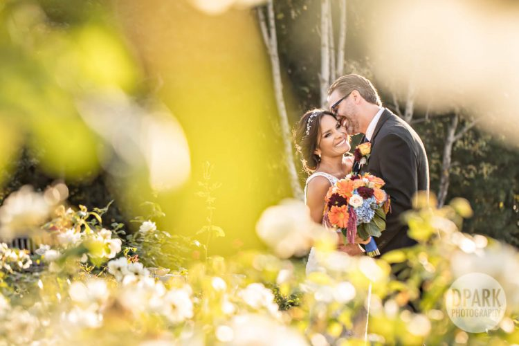 orange-county-best-second-wedding-photographs