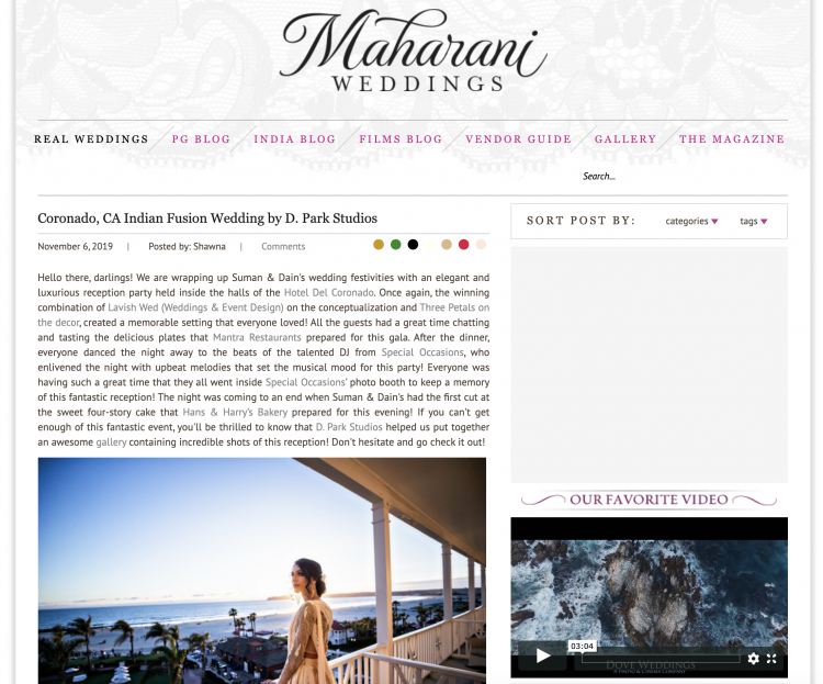 hotel-del-coronado-wedding-photographer