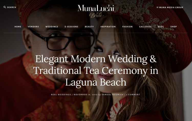 luxury-vietnamese-peruvian-wedding-photographer