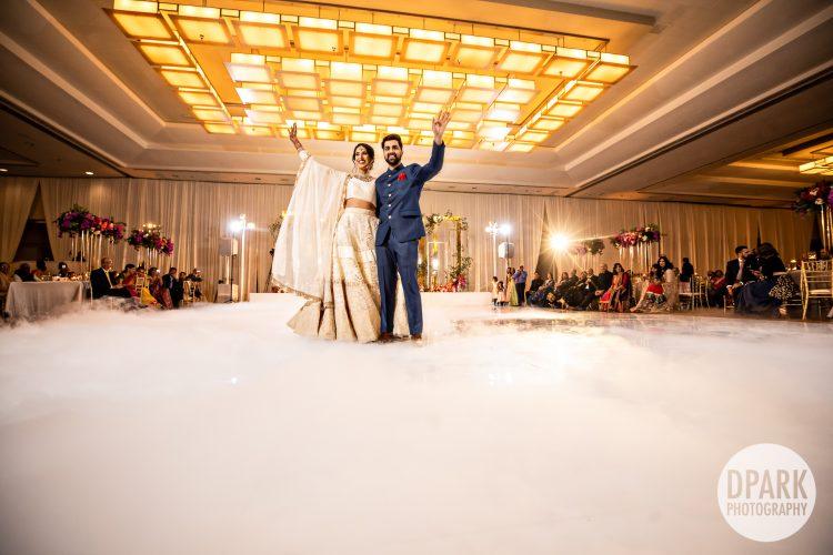 anaheim-luxury-indian-wedding-photographer