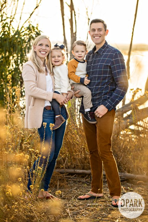 huntington-beach-family-twin-orange-county-photography