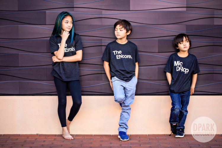 modern-hapa-orange-county-family-photographs