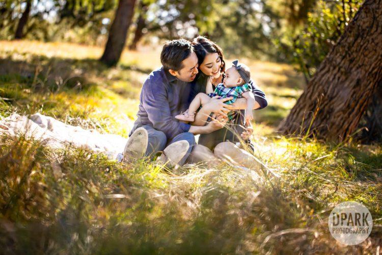 modern-vietnamese-oc-family-photographs