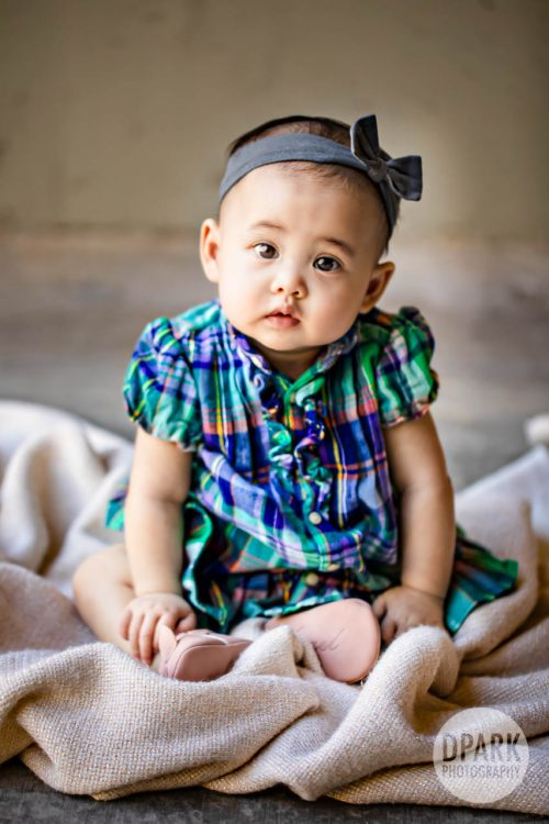 modern-baby-creative-best-orange-county-baby-photography