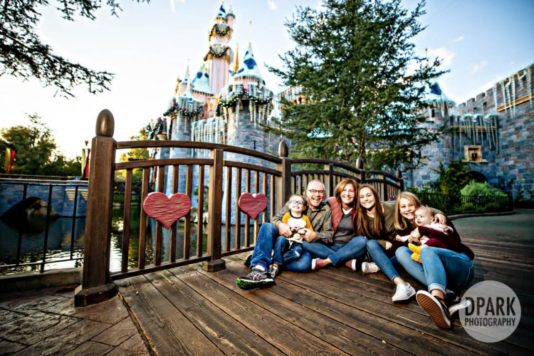 best-orange-county-family-photo-spots