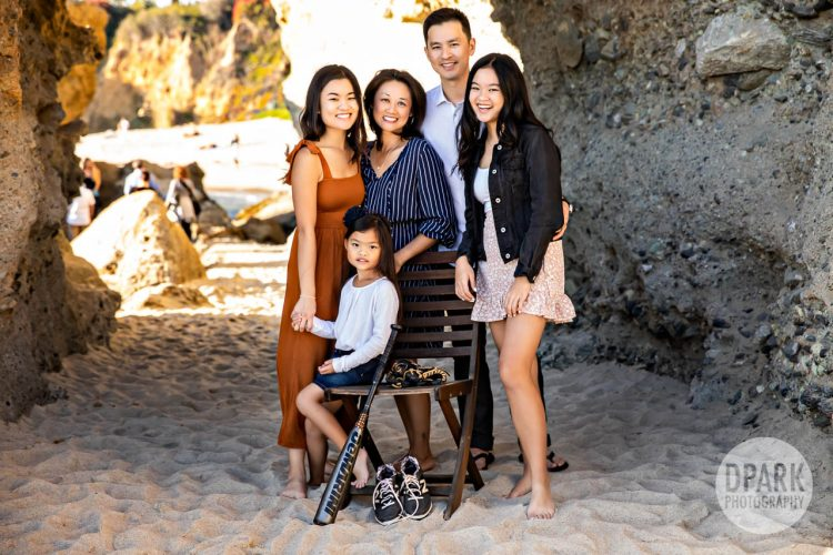 treasure-island-family-photography