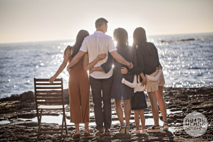 treasure-island-chinese-family-photographs