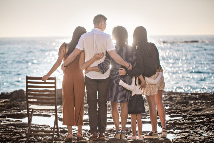 treasure-island-chinese-family-photographer