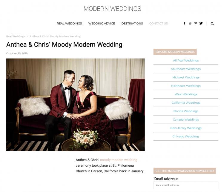modern-asian-weddings-2020