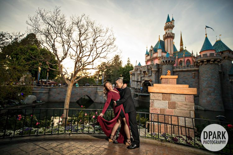 anaheim-engagement-photographer-filipino