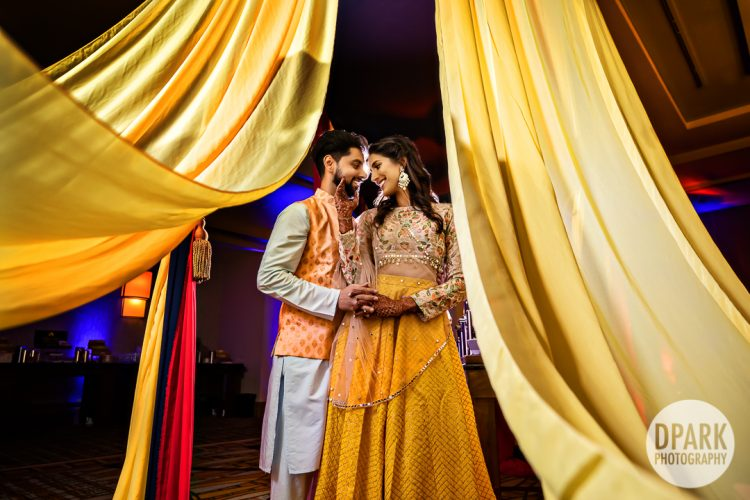 hilton-anaheim-luxury-indian-wedding-photographer