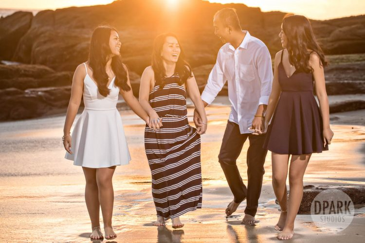laguna-beach-cambodian-family-photographs