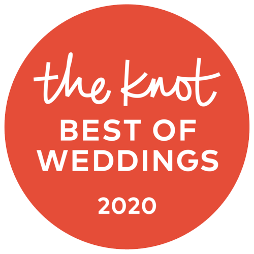 best-orange-county-wedding-photography-2020