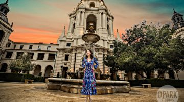 pasadena-city-hall-portrait-photography