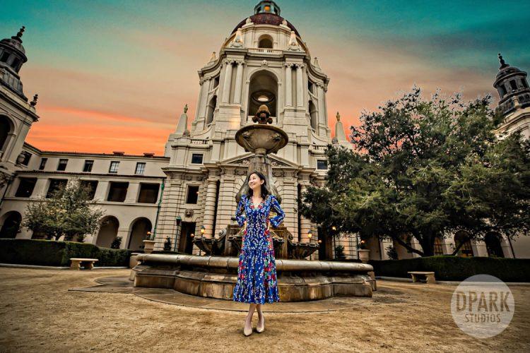 pasadena-city-hall-portrait-photography