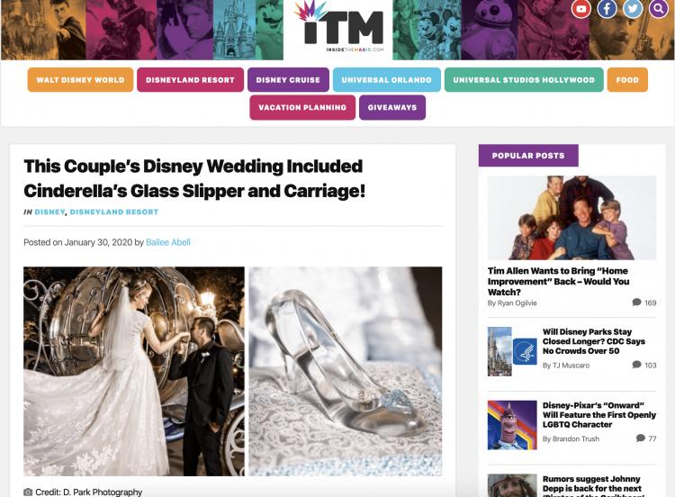 cinderella-star-wars-inspired-wedding-photographer