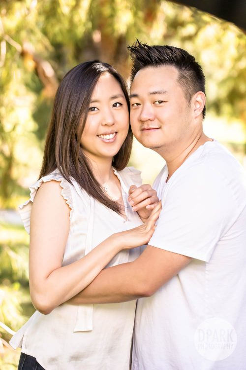 orange-county-chinese-stay-home-family-photographer