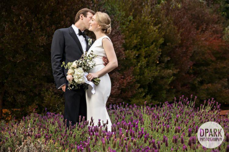 calamigos-ranch-malibu-wedding-photography