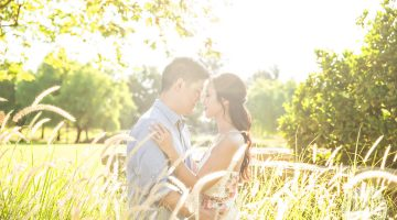 orange-county-stay-home-engagement-social-distancing-photographer
