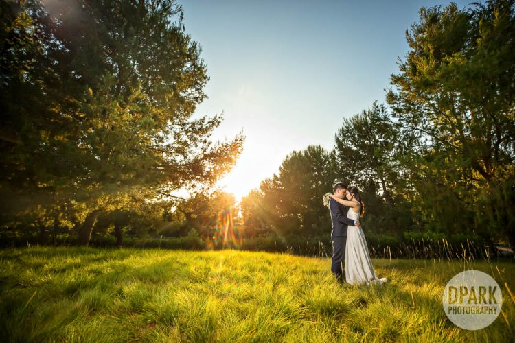 orange-county-korean-wedding-photographer-videographer