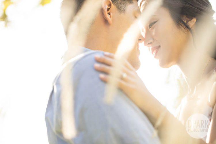 irvine-korean-wedding-photography