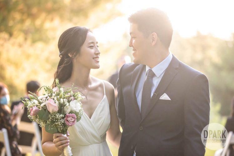 irvine-korean-wedding-photographer-videographer