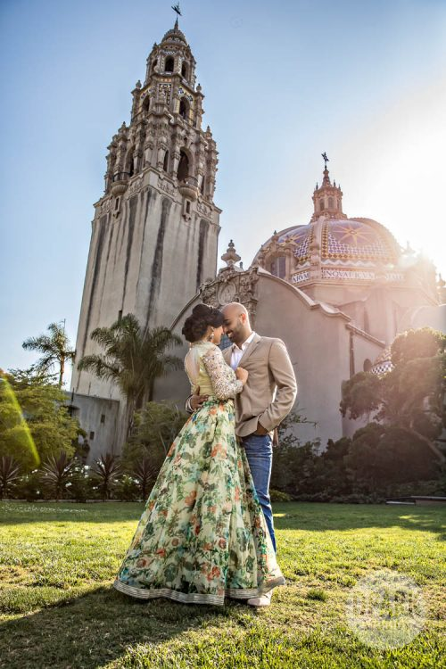 luxury-san-diego-engagement-photographer