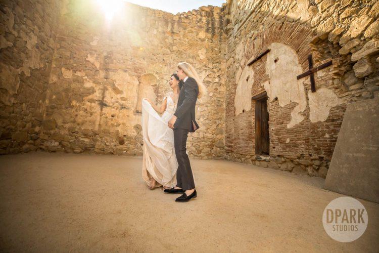 chinese-mandarin-bride-orange-county-wedding-2020-photographer