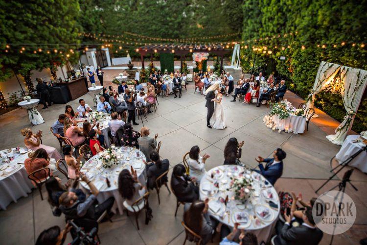 chinese-mandarin-bride-orange-county-wedding-2020-photography