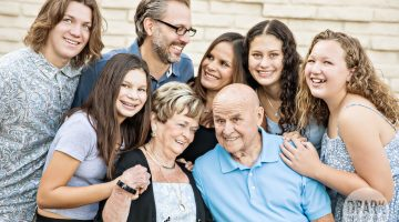 50th-anniversary-family-photographer-orange-county