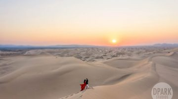 sand-dunes-indian-engagement-photographer