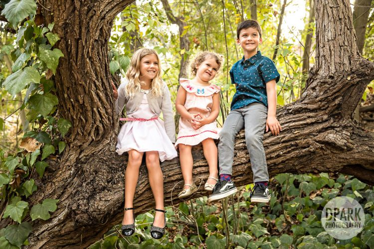 costa-mesa-canyon-park-family-photos