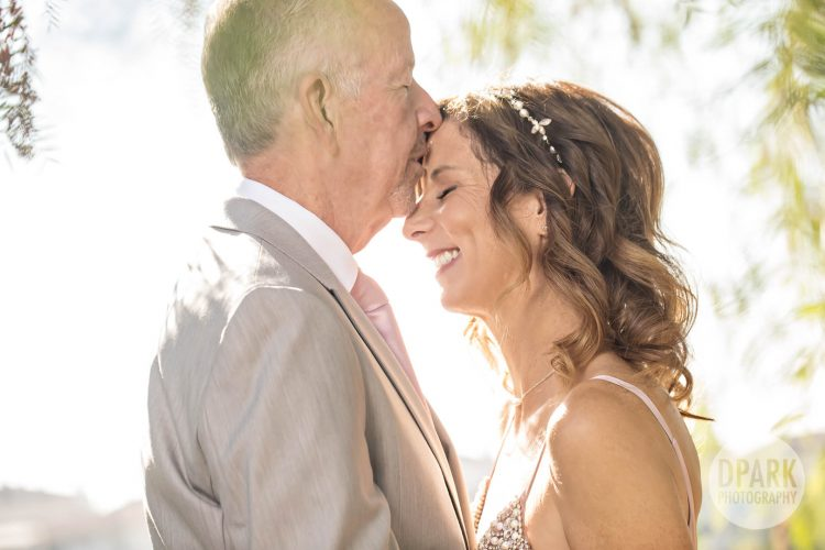 black-gold-golf-club-wedding-romantics