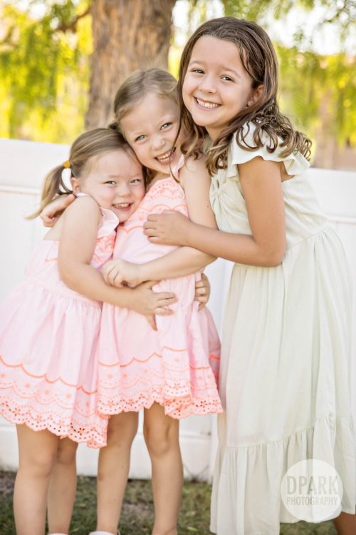 flower-girls-yorba-linda-wedding-photographer