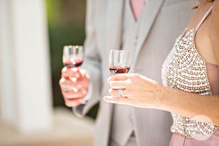 communion-wedding-photography