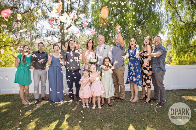 best-second-wedding-ideas