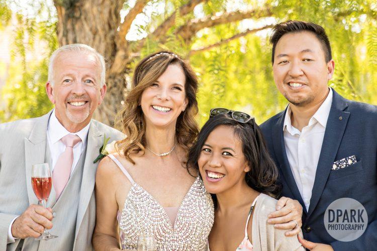 best-second-wedding-photographer