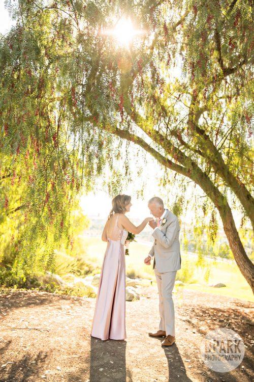 best-yorba-linda-wedding-venue-photographer