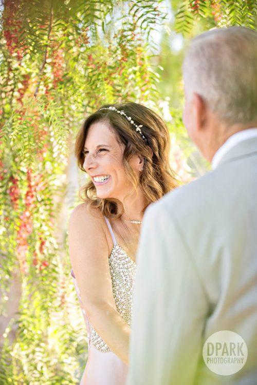 best-yorba-linda-wedding-venue-photography