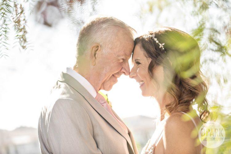 best-yorba-linda-wedding-venue-photographs