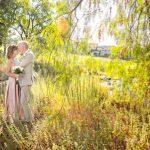 yorba-linda-orange-county-second-wedding-2020-photographer