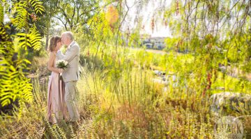 yorba-linda-orange-county-second-wedding-2020-photographer