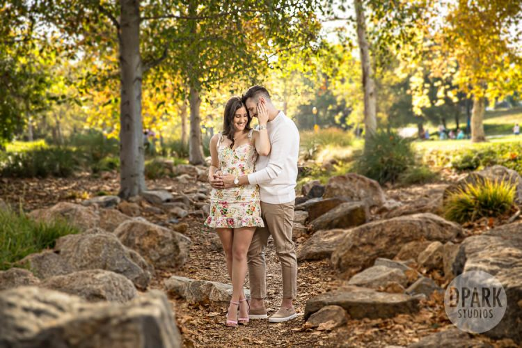 irvine-jewish-christian-wedding-photographer-2020