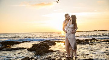 laguna-beach-jewish-christian-wedding-photographer-2020