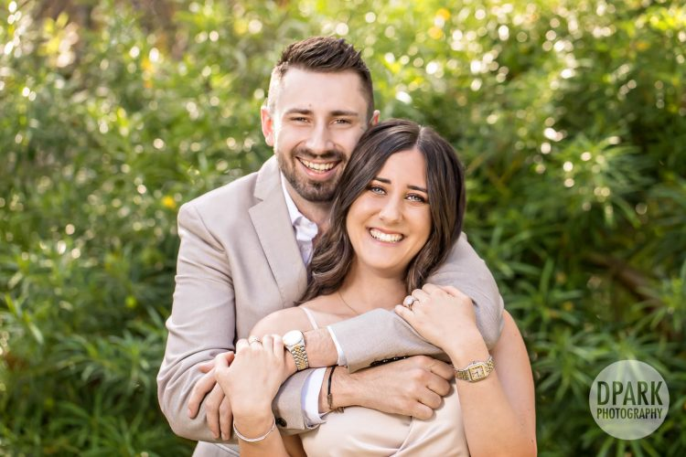 jewish-christian-orange-county-engagement-photography