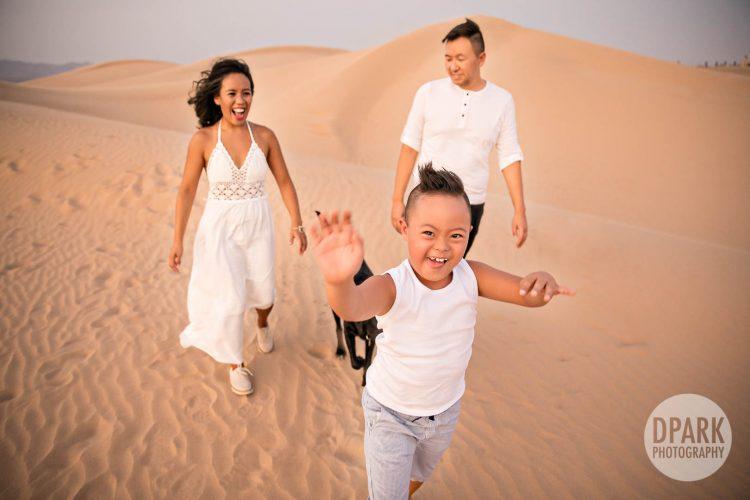 sand-dunes-family