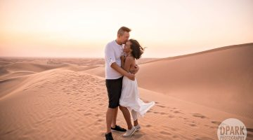 dunes-luxury-engagement-photographer